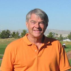 Gary Haakenson