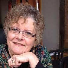 Diane Cutts