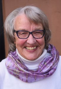 Carol Kinney