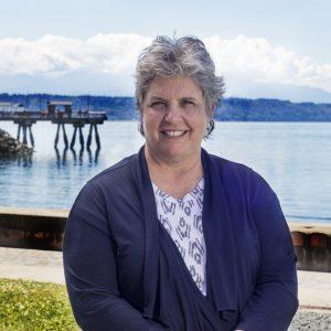 Sue Shearer, RN
